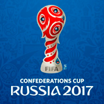 Metro extends opening hours on Confederations Cup matches