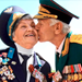 """Day of Good Letters to Veterans"" will be held in St. Petersburg"